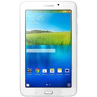 Samsung Galaxy Tab 3V Wifi