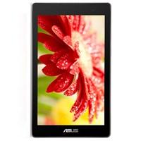 ASUS ZenPad C 7.0 (Z170CG)