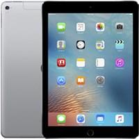 Máy tính bảng iPad Pro 9.7 inch Wifi Cellular 32GB