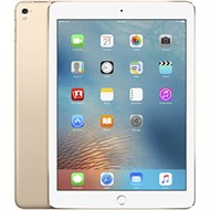 iPad Pro 9.7 inch Wifi Cellular 256GB