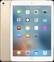Máy tính bảng iPad Pro 9.7 inch Wifi Cellular 256GB