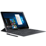 Samsung Galaxy Book 10.6 inch