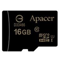 Thẻ nhớ Micro SDHC 16GB Class 10 Apacer UHS-1