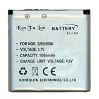 Pin điện thoại Pin BP-6M TGDD