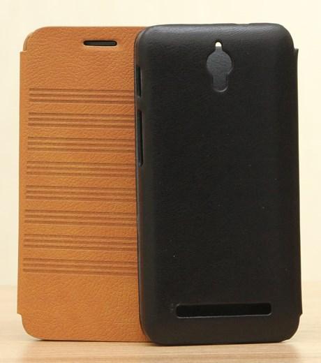 Ốp lưng - Flipcover điện thoại Ốp lưng Asus Zenfone C