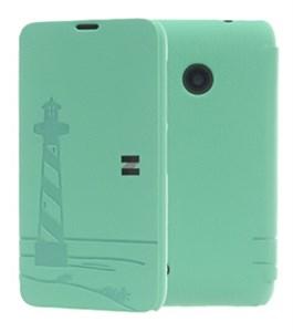 Ốp lưng điện thoại Ốp lưng Nokia Lumia 530