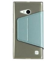 Ốp lưng Lumia 730