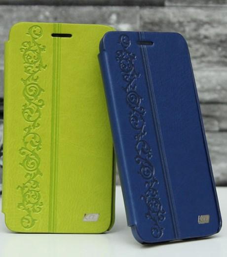 Ốp lưng - Flipcover điện thoại Ốp lưng Zenfone 4 A450