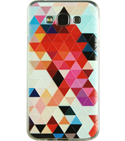 Ốp lưng điện thoại Ốp lưng Samsung Galaxy E7