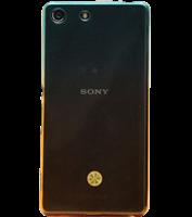 Ốp lưng Sony Xperia M5 Dual