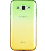 Ốp lưng Samsung Galaxy J2
