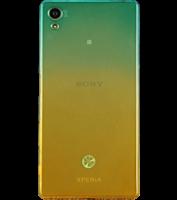 Ốp lưng Sony Xperia Z5 Dual