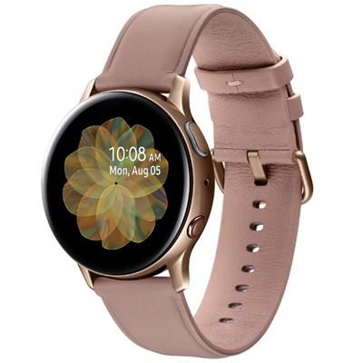 Màn hình Transflective LCD trên smartwatch là gì? 3