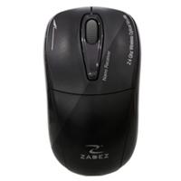 Chuột máy tính Chuột không dây Zadez M356
