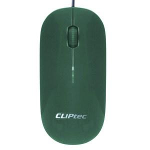 Chuột dây Cliptec 4 Season III RZS969