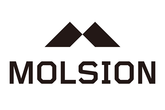 molsion-1