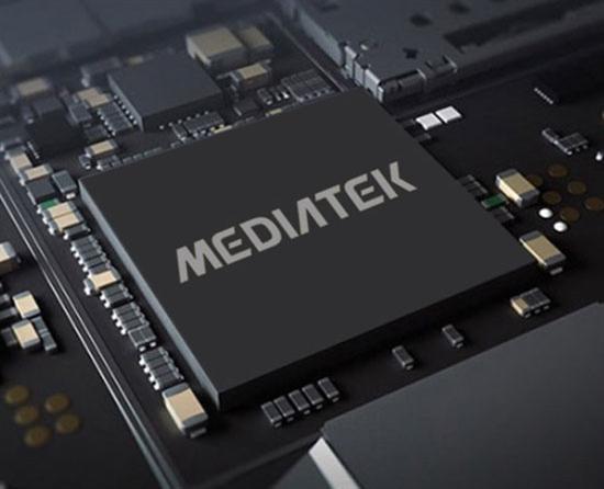 Kết quả hình ảnh cho MediaTek