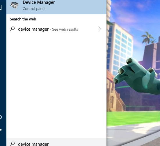 khắc phục lỗi máy tính không nhận USB