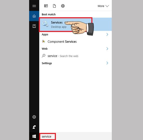 windows 10 update assistant là gì